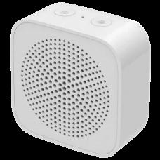 Портативная колонка Xiaomi Bluetooth Mini Speaker Белая