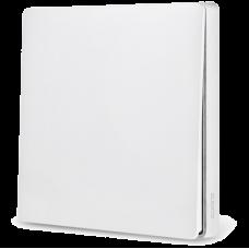 Беспроводной выключатель Xiaomi Aqara Wall Wireless Switch One Button Edition