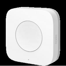 Умный выключатель Xiaomi Аqara Smart Wireless Switch Белый