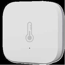Датчик температуры, влажности и давления Xiaomi Aqara Temperature Humidity Sensor