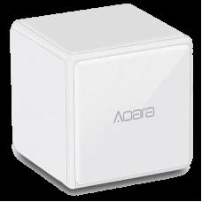 Контроллер умного дома Xiaomi Aqara Cube