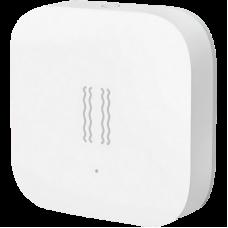 Датчик вибрации Xiaomi Aqara Vibration Sensor (EAC)