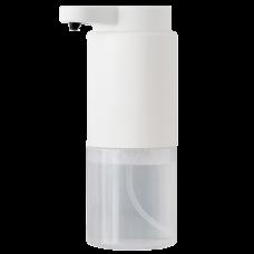 Сенсорный дозатор мыла Xiaomi Jordan&Judy