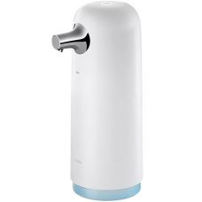 Сенсорный дозатор мыла Xiaomi Enchen COCO Hand Sanitizer