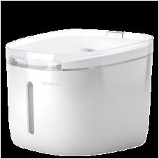 Поилка для животных Xiaomi Petoneer Smart Pet Water Dispenser Белая