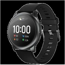 Умные часы Xiaomi Haylou Solar