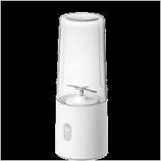 Блендер Xiaomi Mijia Portable Juicer Белый