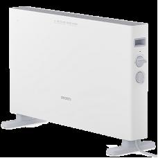 Обогреватель воздуха Xiaomi Smartmi Electric Heater 1S Белый