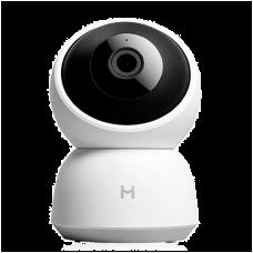 IP камера Xiaomi IMILAB Home Security Camera A1 Белая