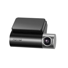 Видеорегистратор Xiaomi 70mai Dash Cam Pro Plus + A500S Чёрный