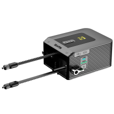 Мотор для слайдера ZEAPON Micro2 Slider Motor