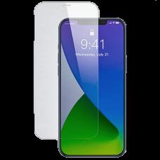 Стекло Baseus 0.15мм Full Coverage для iPhone 12/12 Pro (2 шт.)