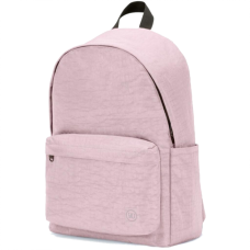 Рюкзак Xiaomi 90 Points Youth College Backpack Розовый