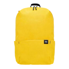 Рюкзак Xiaomi Mi Colorful Mini 10L Жёлтый