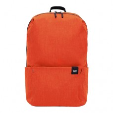 Рюкзак Xiaomi Mi Colorful Mini 10L Оранжевый