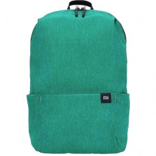 Рюкзак Xiaomi Mi Colorful Small 15L Зеленый