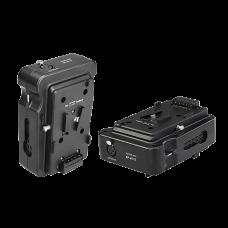 Система питания NiceFoto BP-V01II Power Box