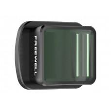 Анаморфный объектив Freewell для DJI Osmo Pocket