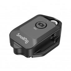 Пульт дистанционного управления SmallRig 2924 для камеры Sony