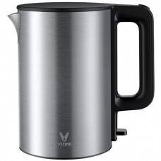 Чайник Xiaomi Viomi Kettle Steel