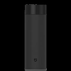 Термос Xiaomi Mijia Mini Mug 350 ml Чёрный