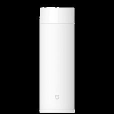 Термос Xiaomi Mijia Mini Mug 350 ml Белый
