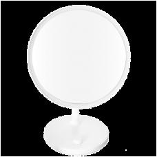 Зеркало для макияжа Xiaomi Jordan Judy NV535