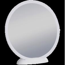 Зеркало с LED-подсветкой Xiaomi Jordan Judy NV534 Белое