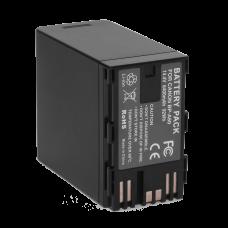 Аккумулятор Ruibo BP-A60 6400 мАч