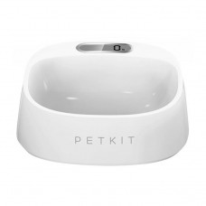 Миска-весы Xiaomi Petkit Smart Weighing Bowl
